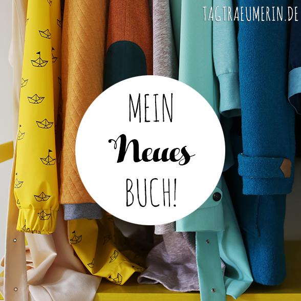 10jacken-naehen-buch1