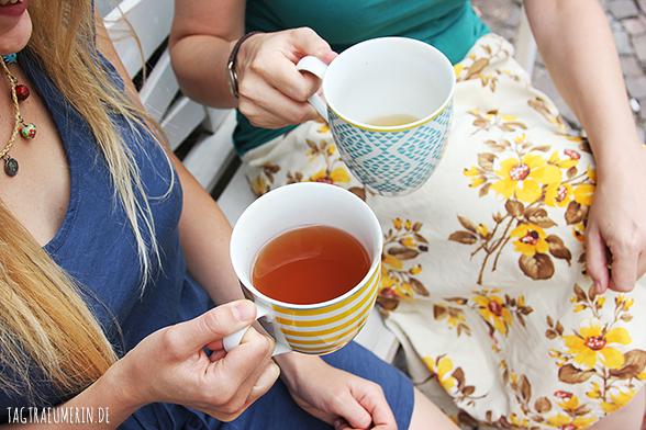 auf-einen-kaffee-mit-coqueton15
