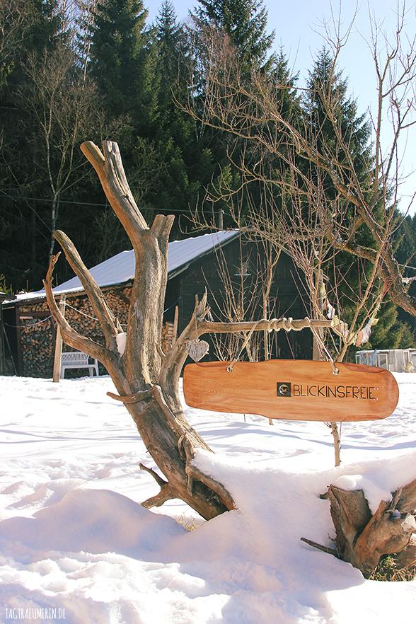blickinsfreie-vogtland1
