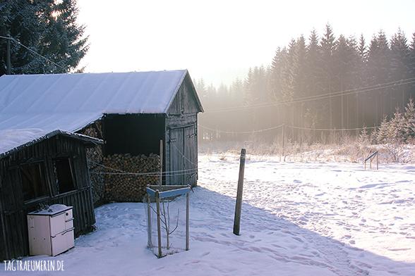 blickinsfreie-vogtland16