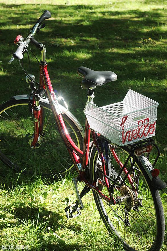 fahrradkorb-besticken-diy6