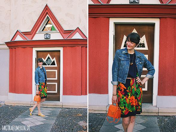 favourite-fashion3