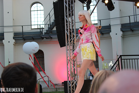 favourite-fashion35