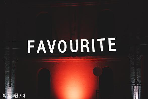 favourite-fashion40
