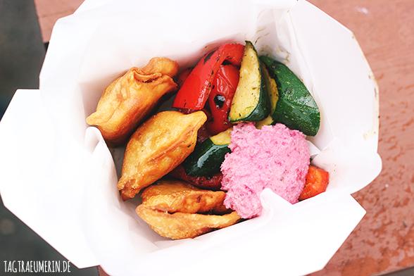 food-market10
