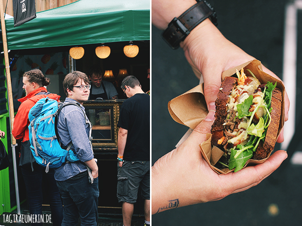 food-market12