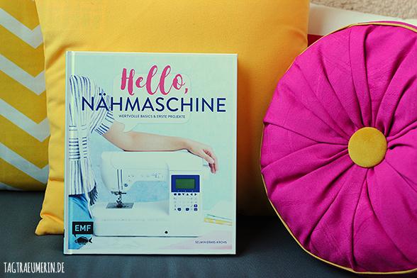 hello-naehmaschine7b