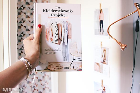 kleiderschrank-makeover01