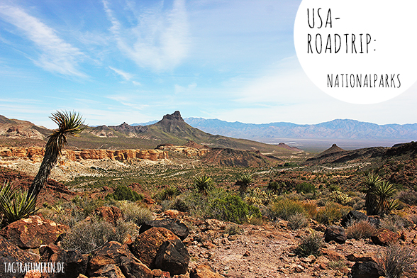 nationalparks1