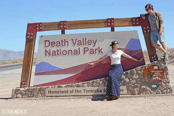 nationalparks14