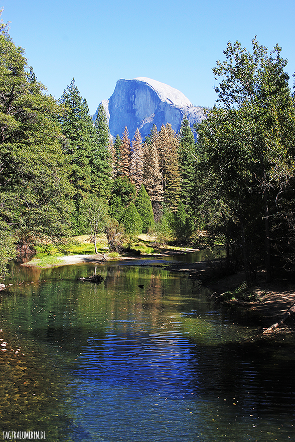 nationalparks19
