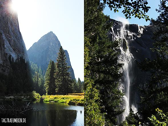 nationalparks22