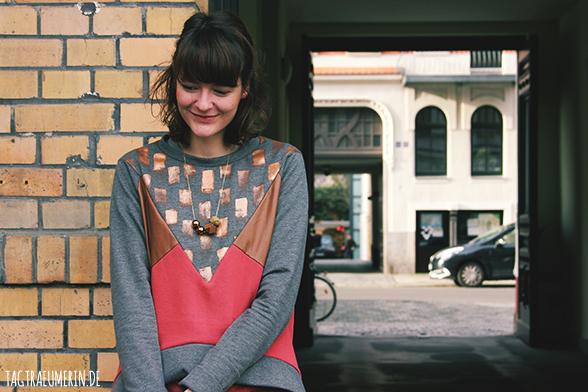nikolaus-sweater-fertig2