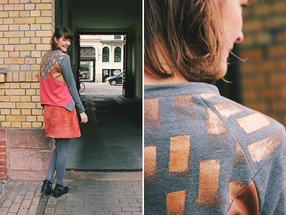nikolaus-sweater-fertig4