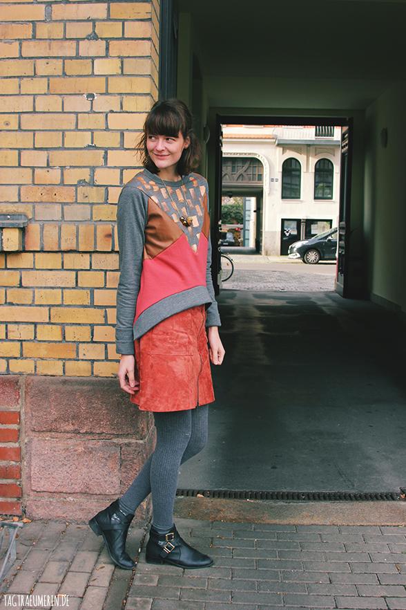 nikolaus-sweater-fertig5