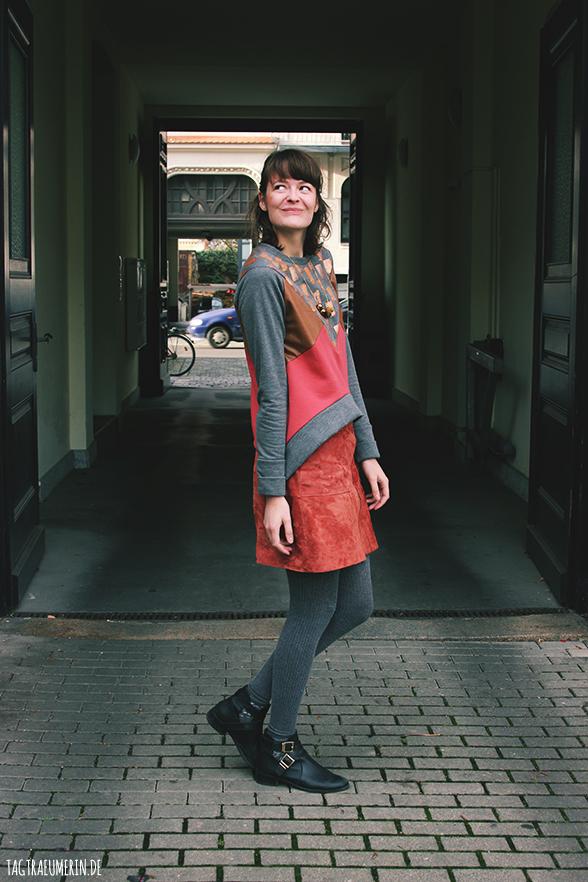 nikolaus-sweater-fertig7
