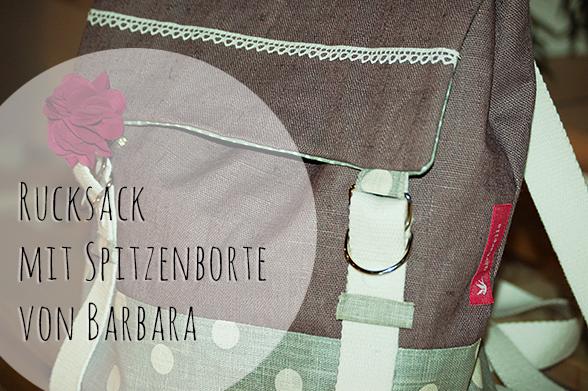 rucksack-selbernaehen1