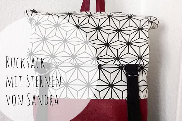 rucksack-selbernaehen11