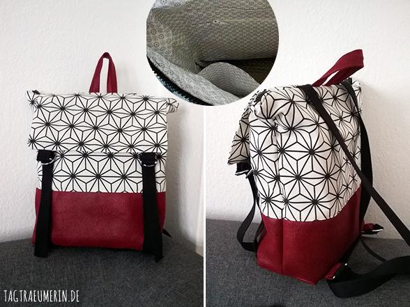 rucksack-selbernaehen12