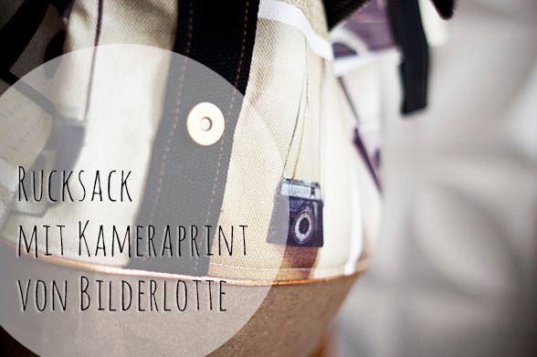 rucksack-selbernaehen3