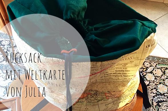 rucksack-selbernaehen7
