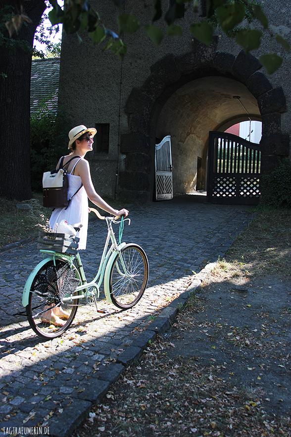vintage-fahrrad1