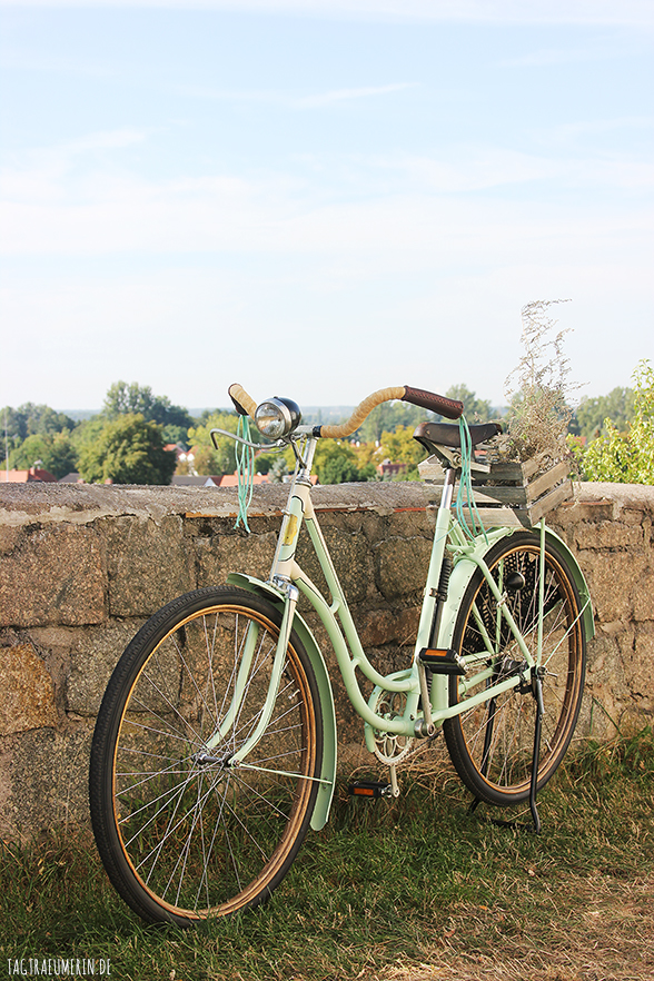 vintage-fahrrad10