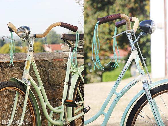 vintage-fahrrad11