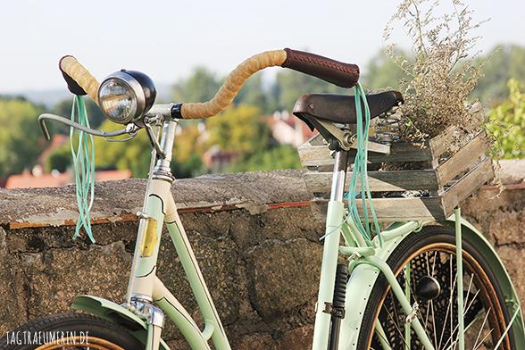 vintage-fahrrad12