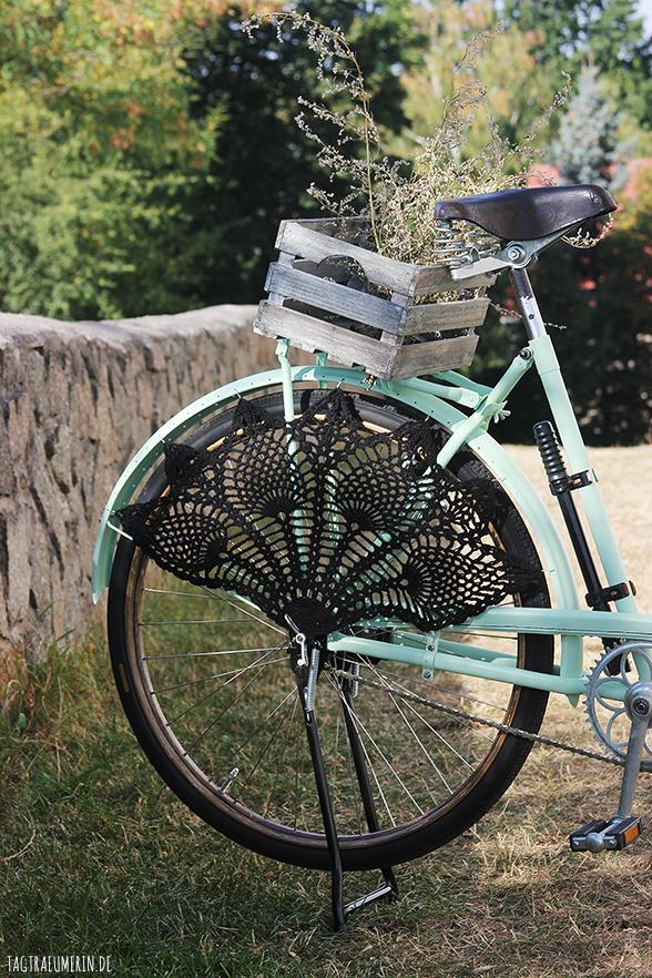 vintage-fahrrad13