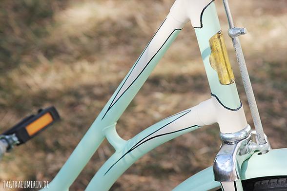 vintage-fahrrad14