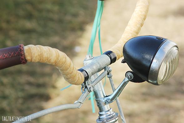 vintage-fahrrad15