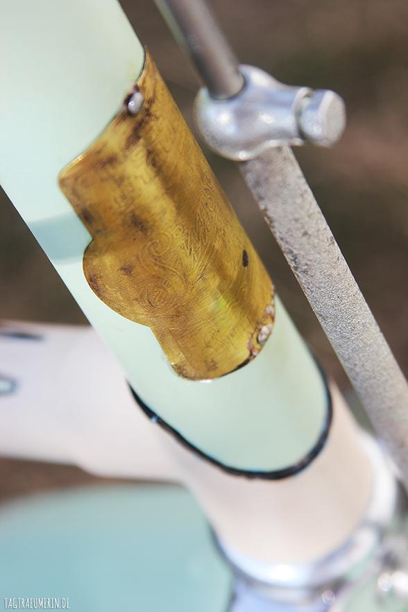vintage-fahrrad16