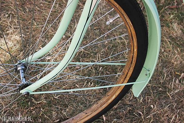 vintage-fahrrad18