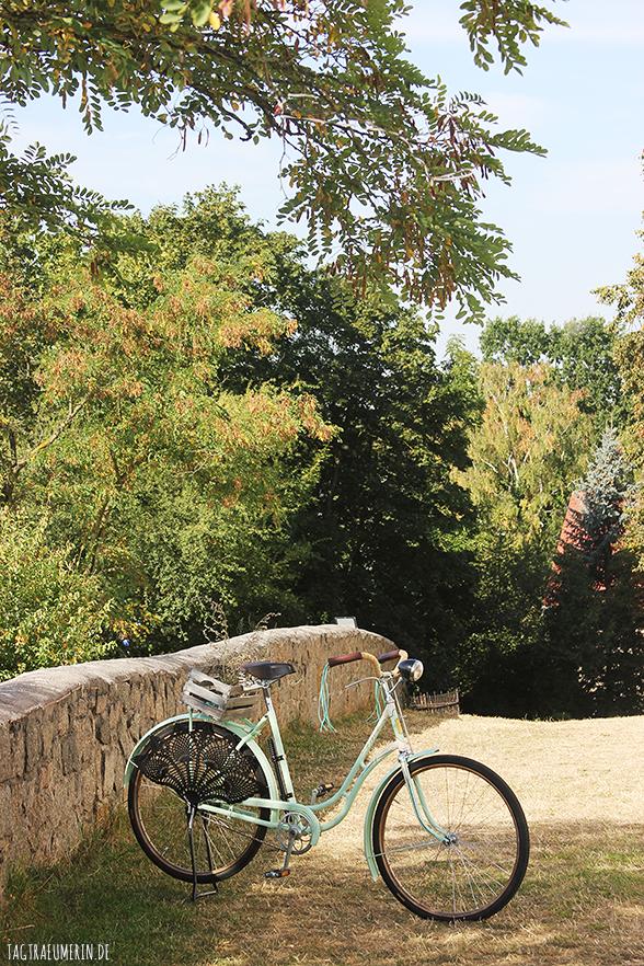 vintage-fahrrad19