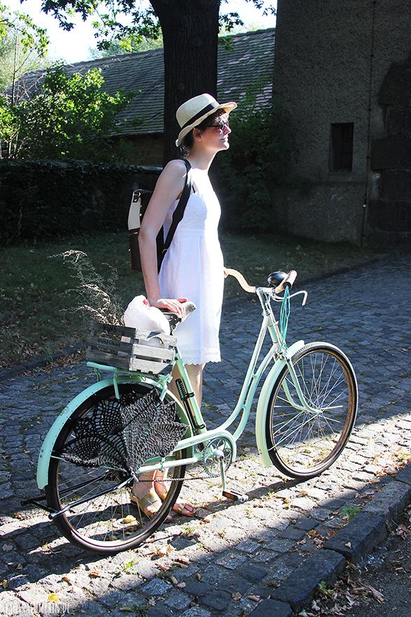 vintage-fahrrad2