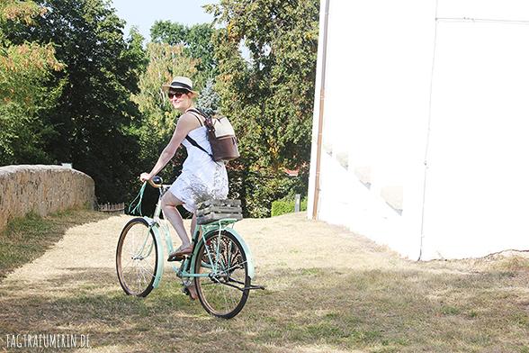 vintage-fahrrad20