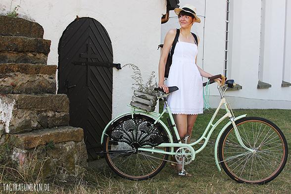 vintage-fahrrad21