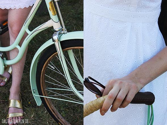 vintage-fahrrad22