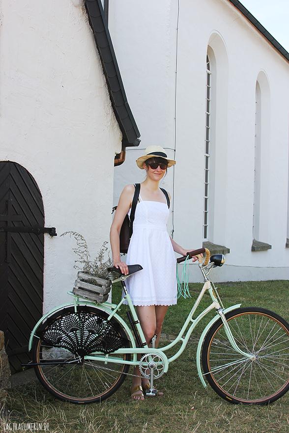 vintage-fahrrad23