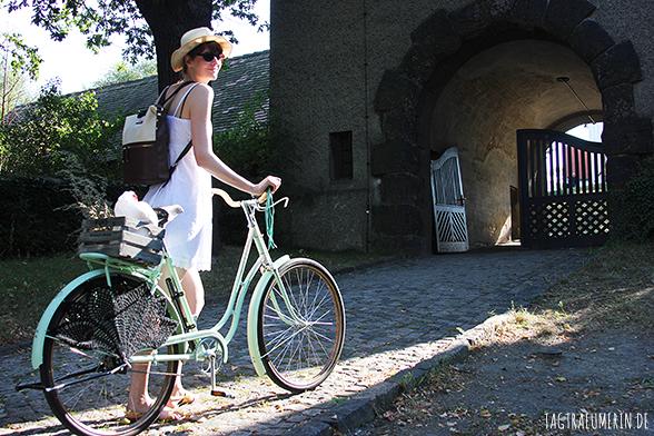vintage-fahrrad3