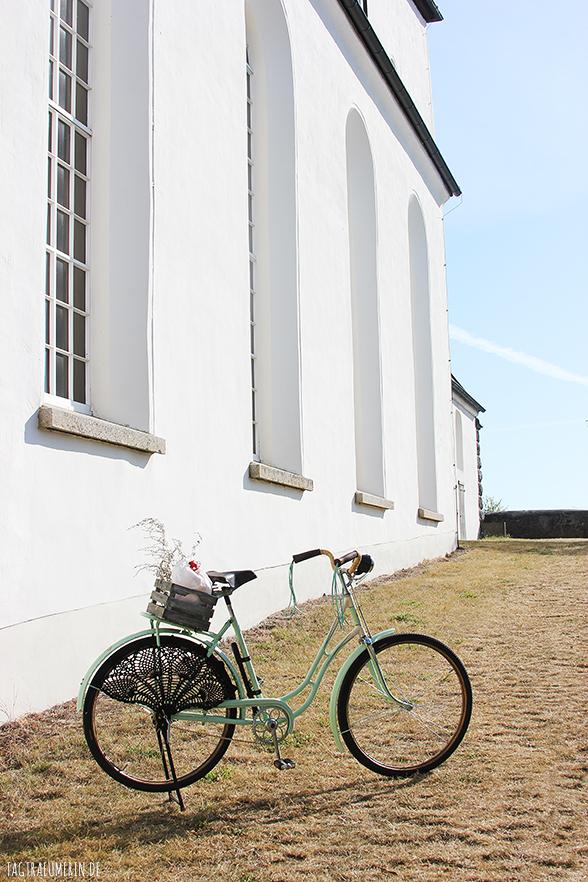 vintage-fahrrad4