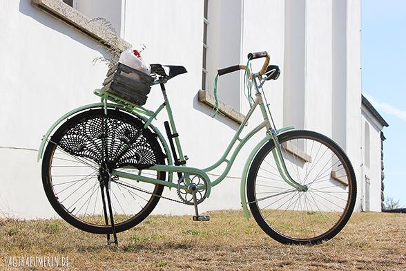 vintage-fahrrad5
