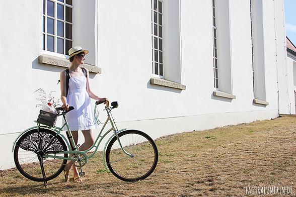 vintage-fahrrad6