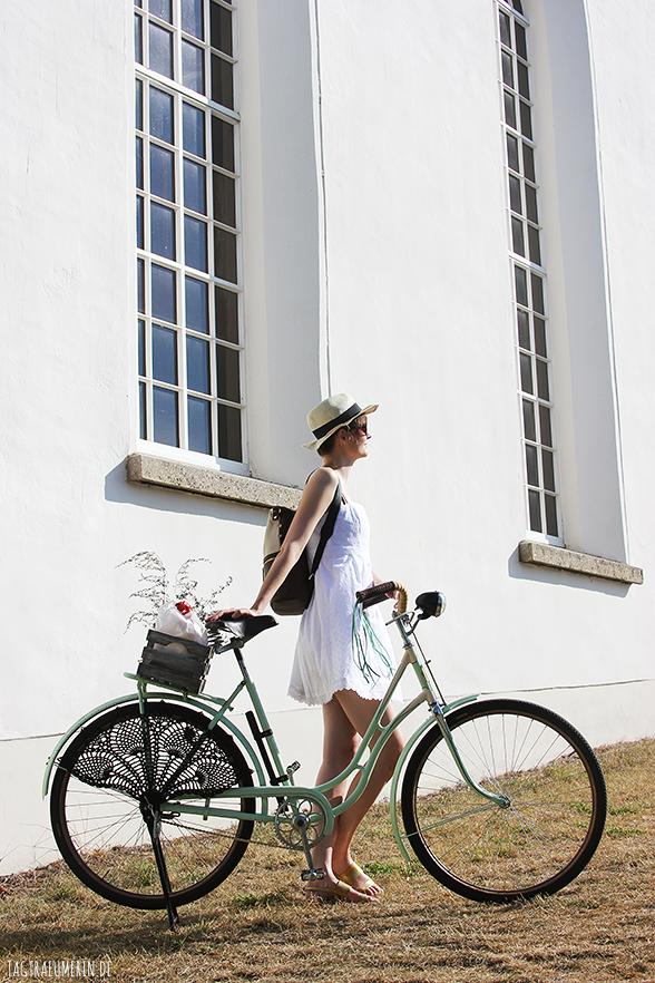 vintage-fahrrad7