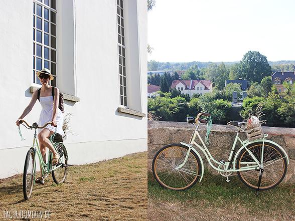 vintage-fahrrad8