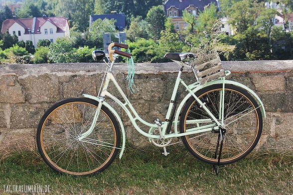 vintage-fahrrad9