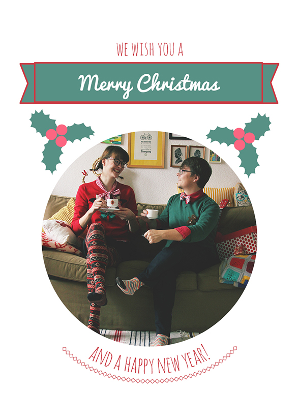 weihnachtskarte2015-2