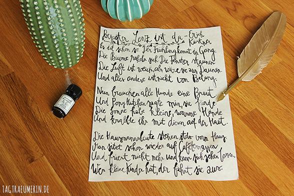 welttag-poesie1